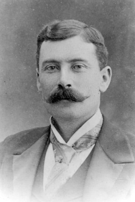 Son père Louis Lanza di Trabia.