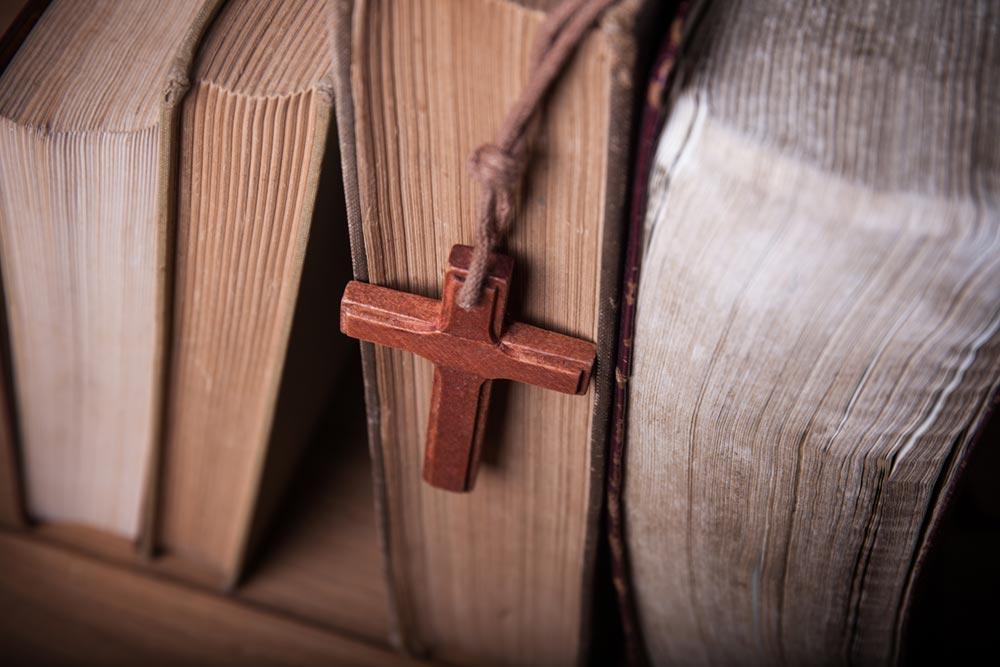 El papa Francisco incluye la oposición a la pena de muerte en el catecismo